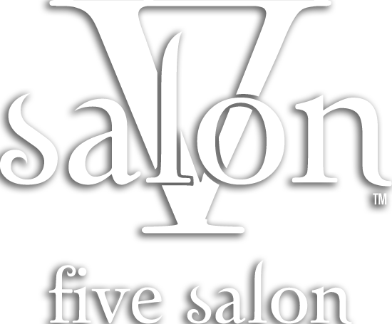 five salon